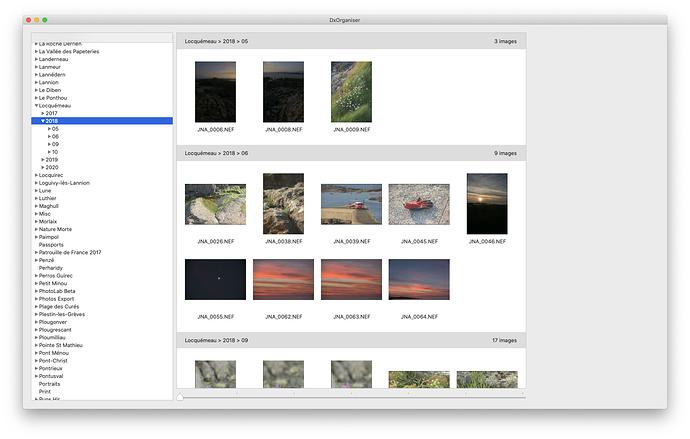 Capture d'écran 2020-06-11 à 12.35.26