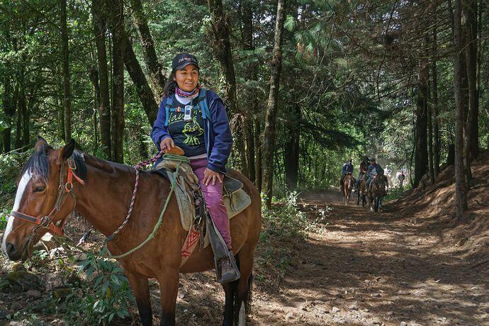 Cerro Pelon, guide_sRGB_DxO_1