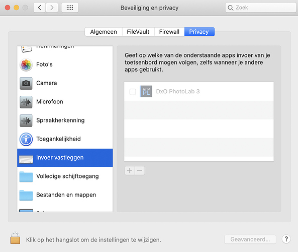 Screenshot_mac_PL