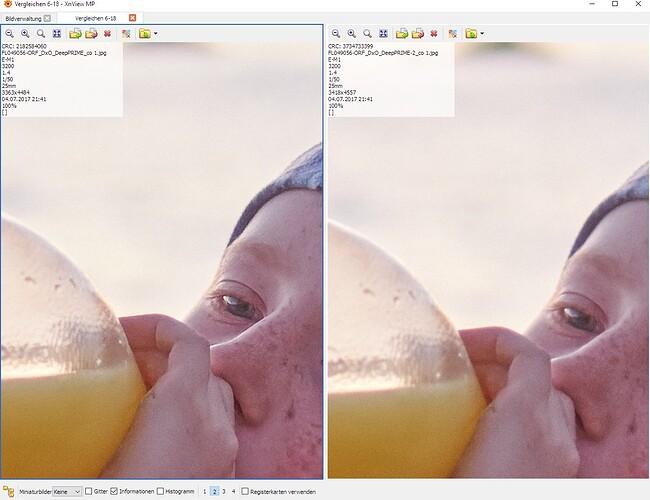 Screen-2021-04-16_19-47-53