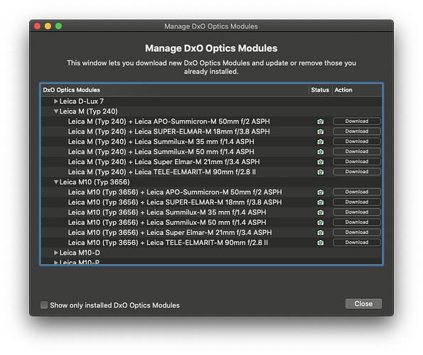 Capture d'écran 2021-02-09 à 07.47.52