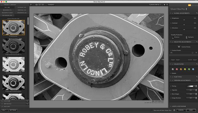 Screen Shot 2020-09-08 at 7.24.06 pm