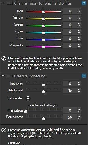 05%20color%20controle