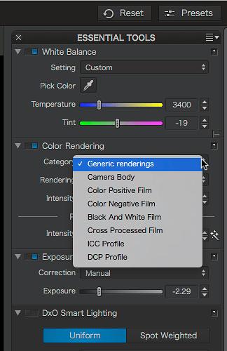 DxO-film-pack-in-color-rendering