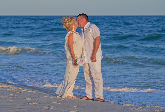 Gulf-Shores-beach-photosZ61_2054_DxO-1