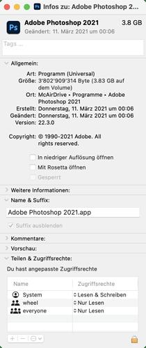 Bildschirmfoto 2021-03-15 um 11.52.52