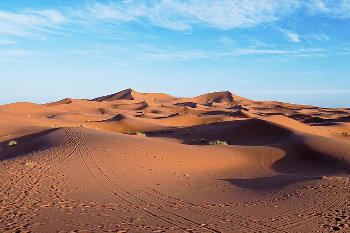 2019.10.05 5-Sahara Erg Chebbi (51)dunes