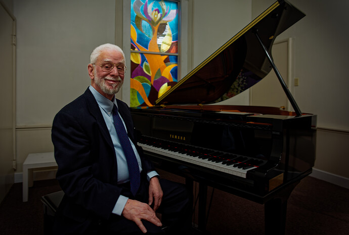 Danny Brodsley Piano Portrait DSC09117 (JohnM)