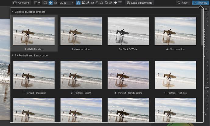 Screen Shot 2020-06-11 at 1.09.07 pm