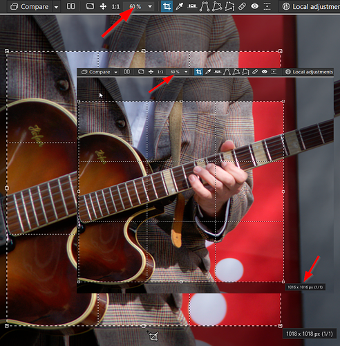 60 percent 2 pixel