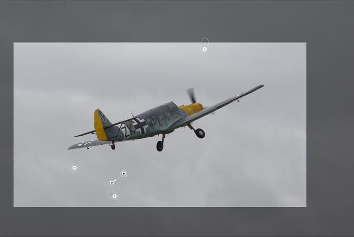 Screen Shot 2020-11-21 at 20.15.18