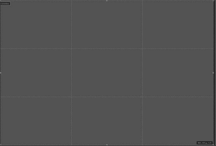 2%20-%20Capture_reframing