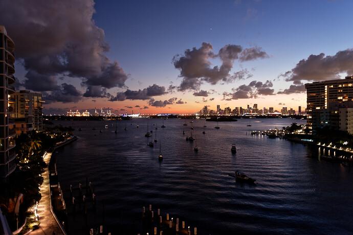 _MJM8947  2021-09-27-Biscayne Bay Night_2_DxO