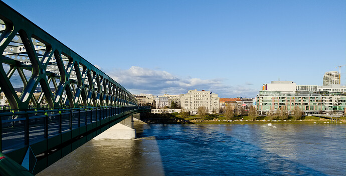 111-Bridge-Eurovea