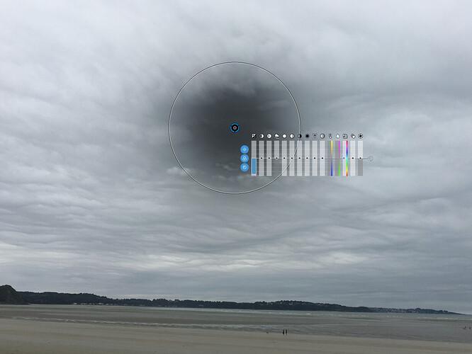 Capture d'écran 2021-07-13 à 10.11.19