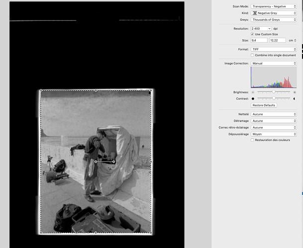 Capture d'écran 2021-09-19 à 10.08.35