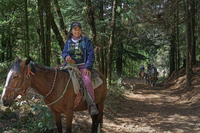 Cerro Pelon, guide_sRGB_DxO_2