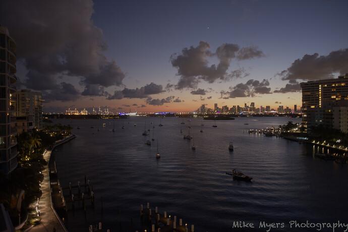 _MJM8947  2021-09-27-Biscayne Bay Night_1_DxO