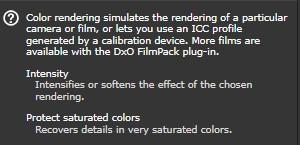 02%20color%20rendering%20filmpack%20elite%205%20plugin
