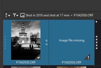 image_file_missing