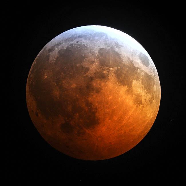 lunar-eclipse-2_DxO