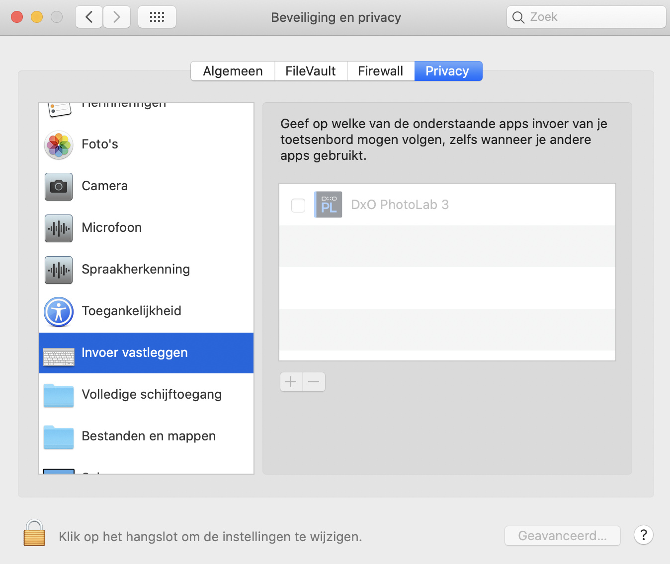 Little snitch mac download