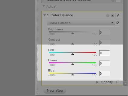 color%20balance1