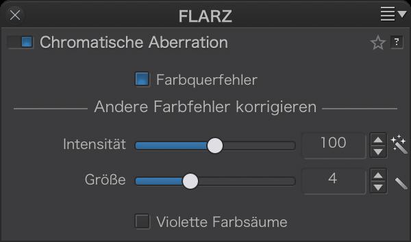 Bildschirmfoto 2021-02-21 um 12.47.03