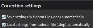 DxO_Sidecars