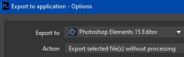 DxO_Export