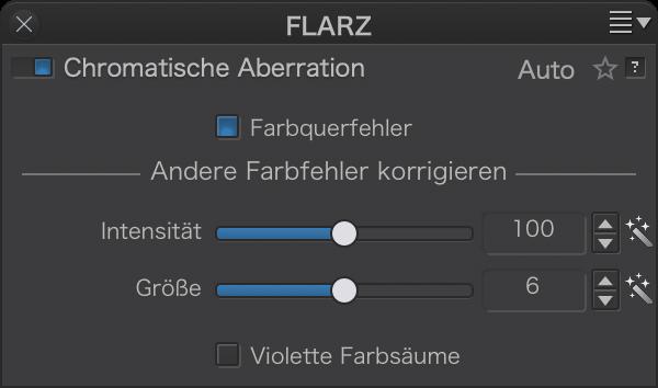 Bildschirmfoto 2021-02-21 um 12.47.10