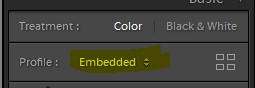 LR Embedded 1