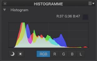 Capture d'écran 2021-09-21 à 10.08.24
