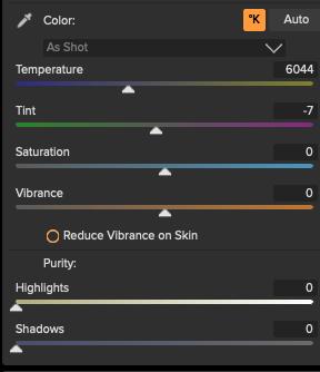 Capture d'écran 2021-09-05 à 12.08.16