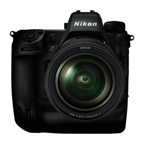 nikon_z_9_mirrorless_digital_1615370731_1629829