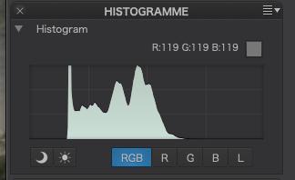 Capture d'écran 2021-09-19 à 10.34.21